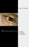 ΜΕΤΑΝΟΟΥΝΤΕΣ - ΤΟ ΣΥΝΑΞΑΡΙ ΟΣΩΝ ΚΕΡΔΙΣΑΝ ΤΟΝ ΠΑΡΑΔΕΙΣΟ ΔΙΑ ΤΩΝ ΔΑΚΡΥΩΝ - ΠΕΤΡΙΔΗΣ Ν. ΙΚΑΡΟΣ